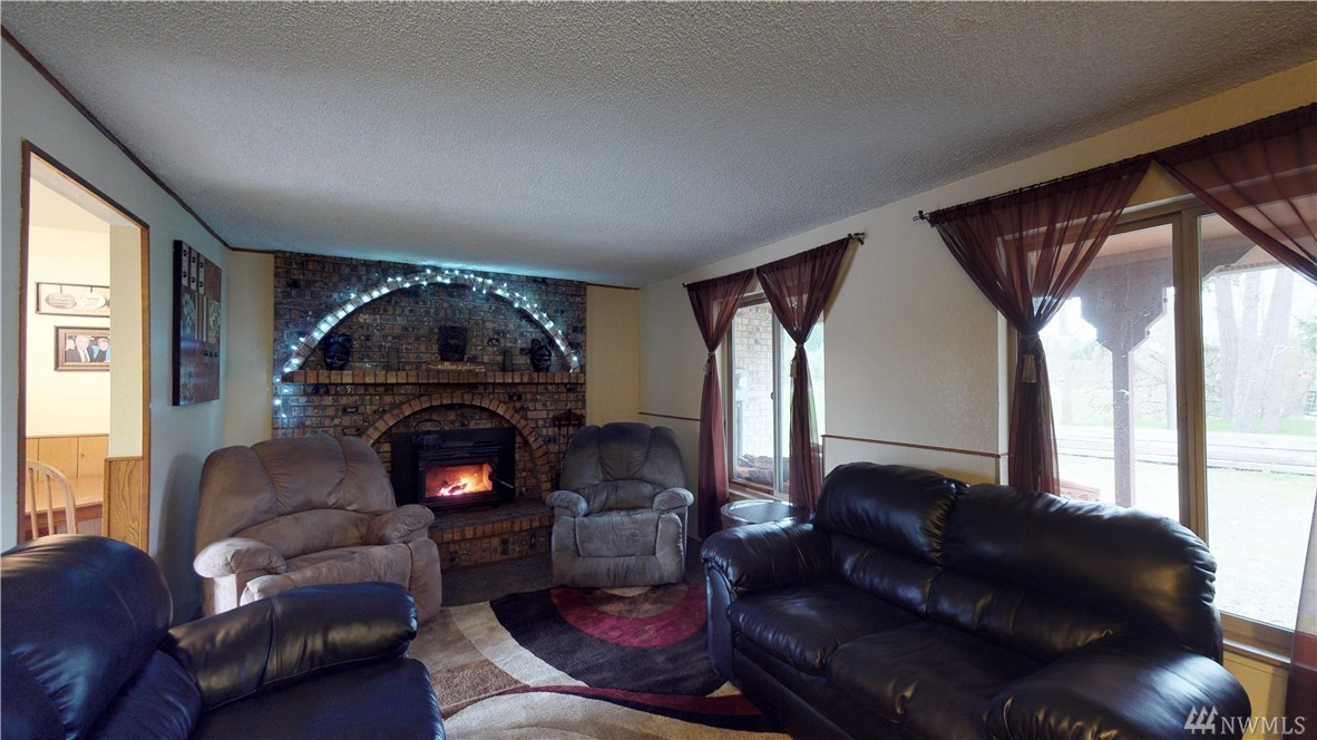 Photo Gallery Thumb 6